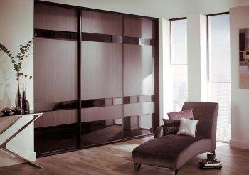 Гостиные мебель шкафы купе в гостиную