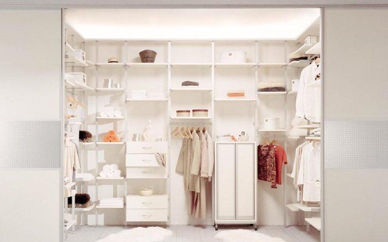 Купе шкафы гардеробные от пола