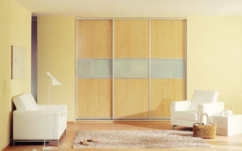 Встроенная мебель встроенные шкафы купе