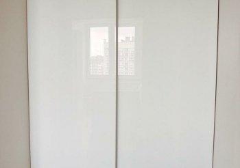 Двери купе для гардеробной комнаты цены