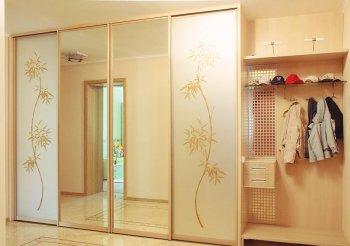 Двери для шкафа купить отдельно