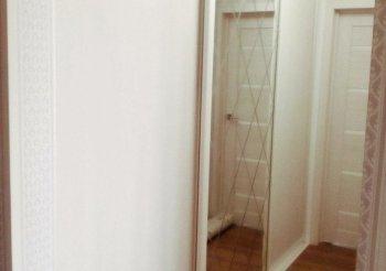 Межкомнатные раздвижные двери типа купе цена