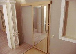 Раздвижные двери для ванной купить