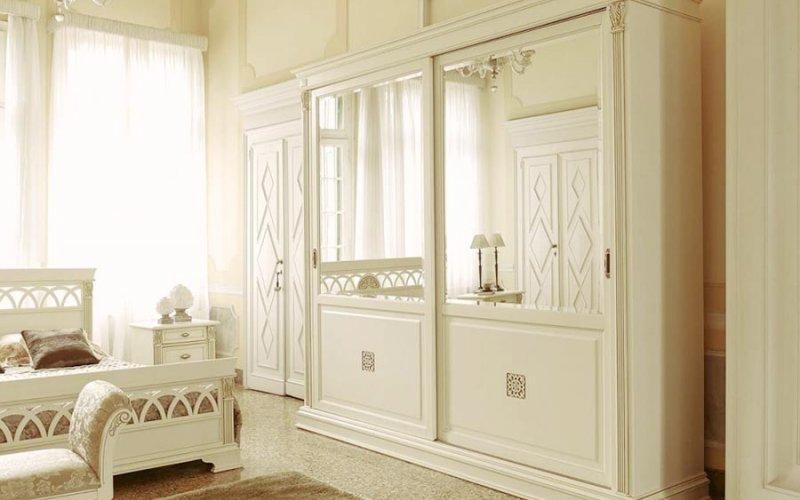 Двери для шкафа купе мдф с фрезеровкой