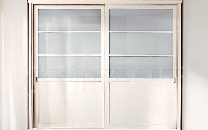 Двери мдф для шкафа купе на заказ