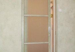 Сдвижные двери перегородки межкомнатные