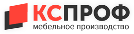 КСПРОФ Мебель - шкафы купе на заказ
